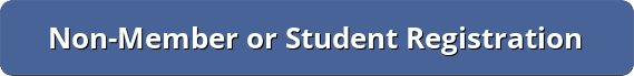 button_non-member-or-student-registration