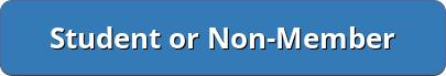 button_student-or-non-member