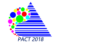 The 27th International Conference on Parallel Architectures and Compilation Techniques (PACT'18)