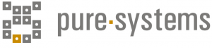 logo-sponsor-4