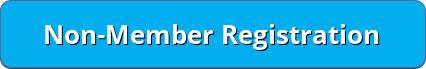 button_non-member-registration