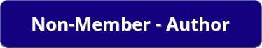 button_non-member-author