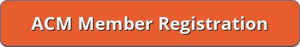 button_acm-member-registration (1)