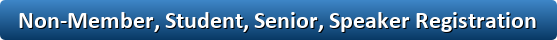 button_non-member-student-senior-speaker-registrat