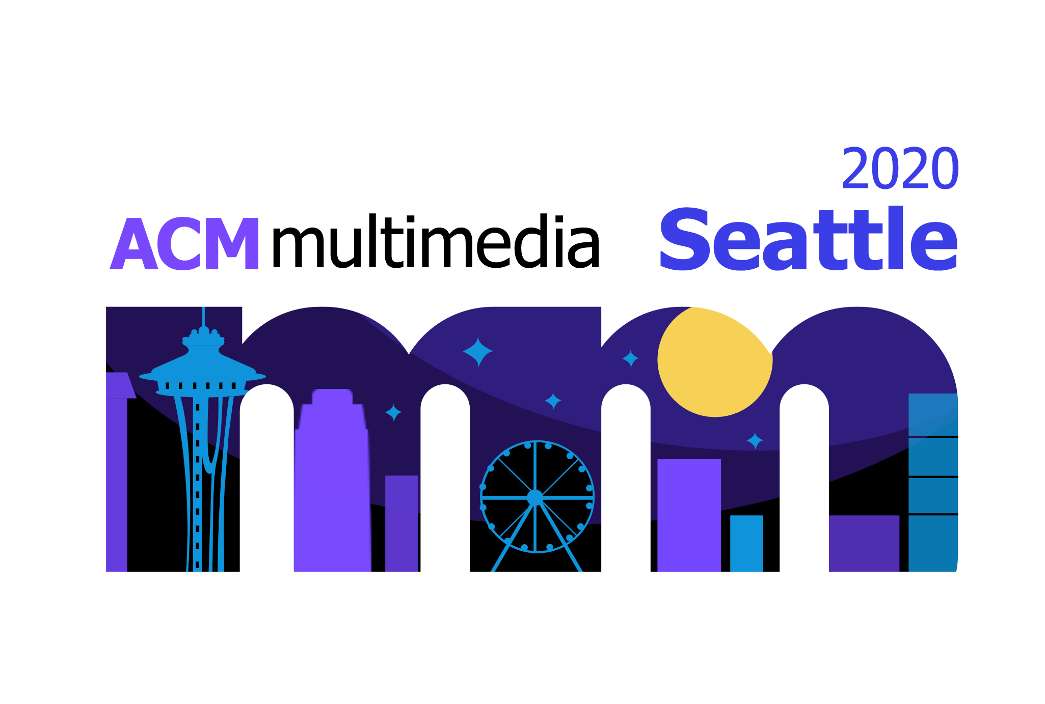 ACM MULTIMEDIA CONFERENCE 2020