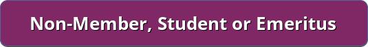 button_non-member-student-or-emeritus