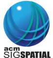ACM SIGSPATIAL International Conference on Advances in Geographic Information Systems 2020