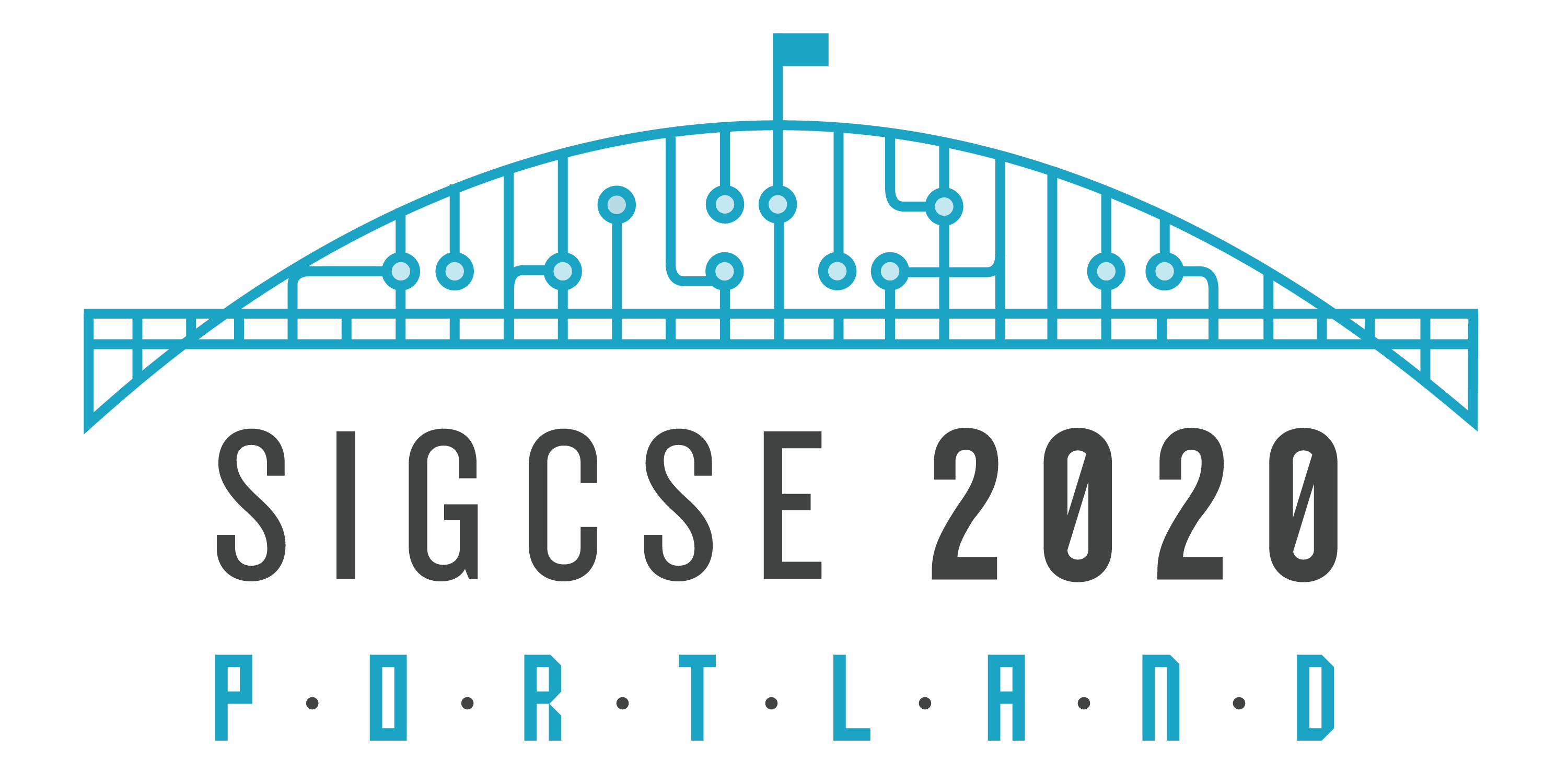 ACM SIGCSE 2020 Technical Symposium