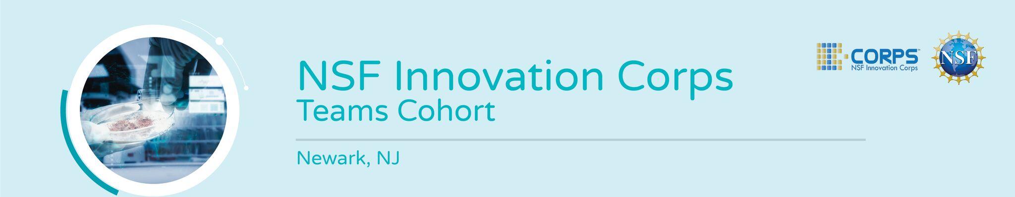 NSF Innovation Corps