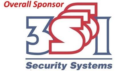 3SI Sponsor overall sponsor logo