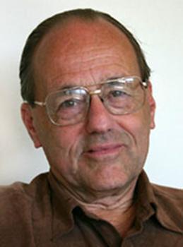 August Colenbrander.jpg