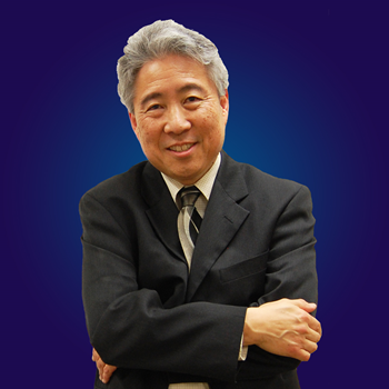 Gary Asano.jpg
