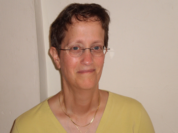 Cathy Stern.jpg