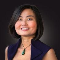 Linda Lam.jpg