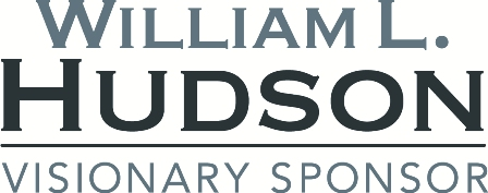 WilliamHudsonVIS.SPONSIR web small