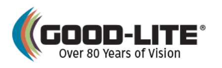 img_goodlite_logo_websmall