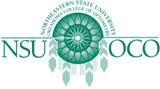 Email small NSU Feather logo in color without a ba