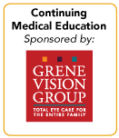 Sponsor-Grene-Vision