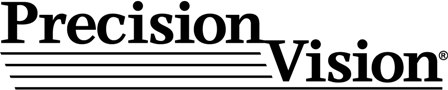 precisionvision_logo web small