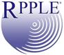 RPPLElogo