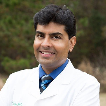 Headshot Dr. Vyas-revised.png