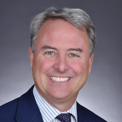 Co-Chair Jeff Patton photo.jpg