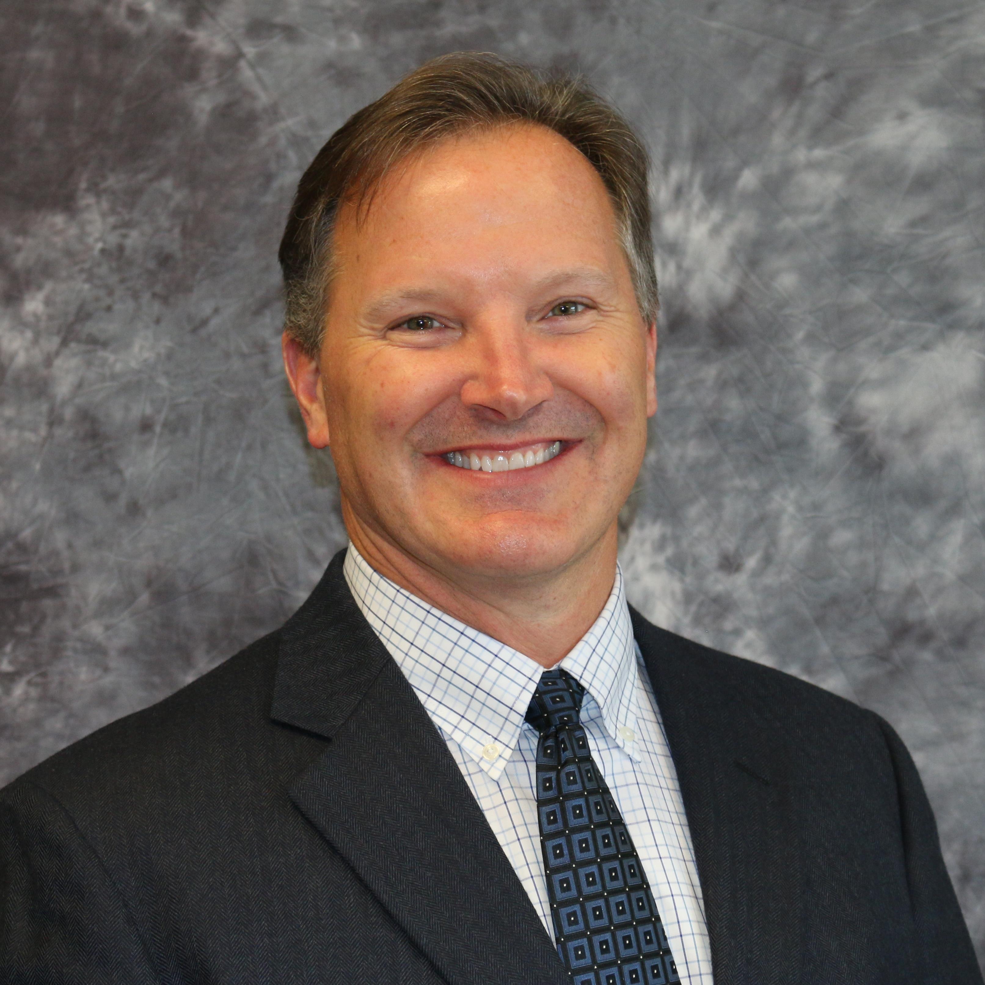 Co-Chair Robert Baird photo.jpg
