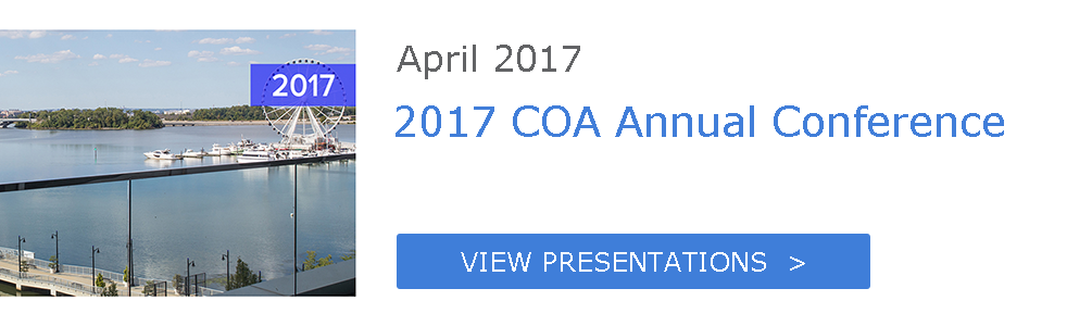 2017 Conference-