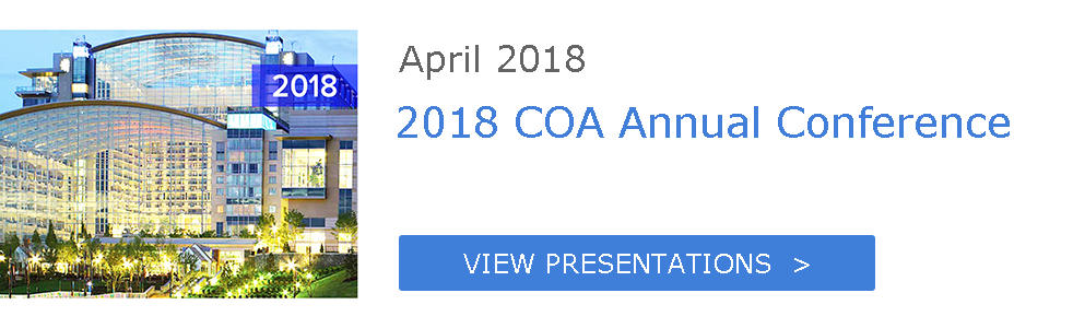 2018-Conference-2