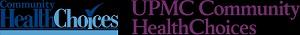 UPMC Community Health Choices Logo