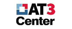 AT3 Center Logo
