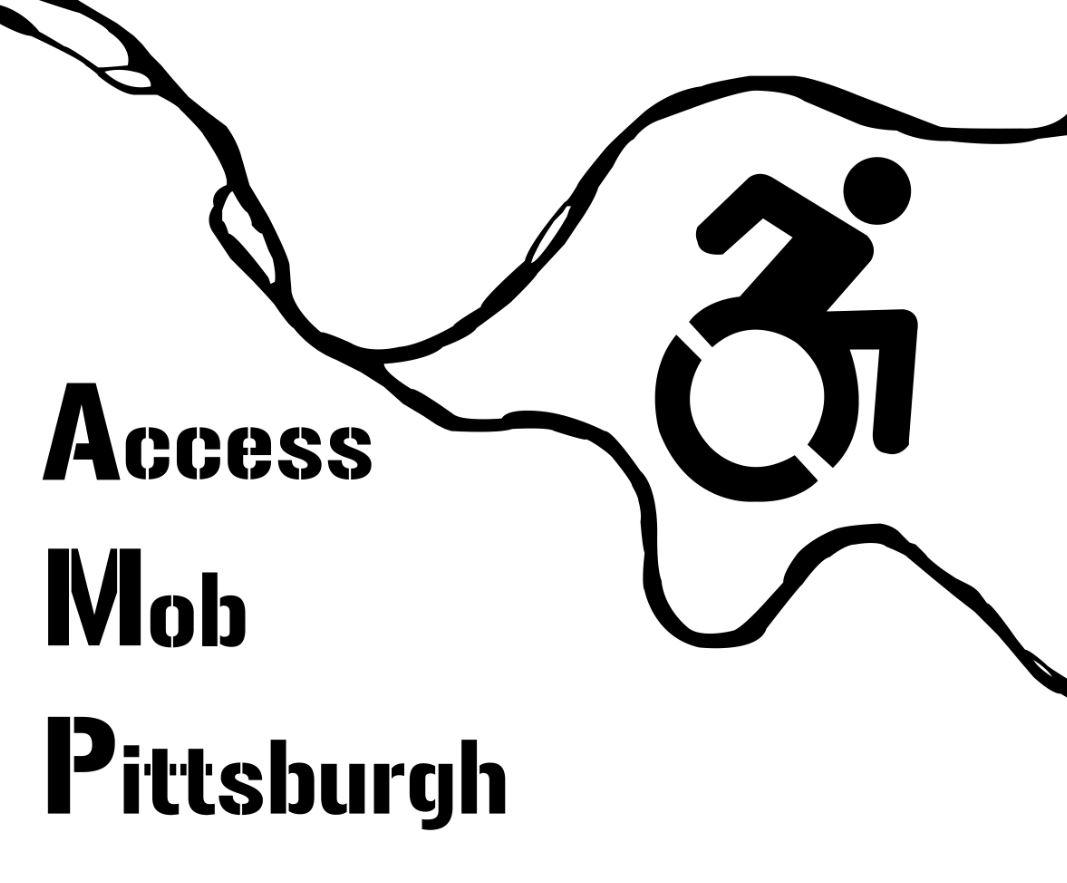 Access Mob