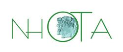 nhota_logo_web
