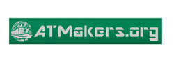 AT Makers Logo