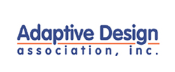 Adaptive Design Logo