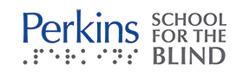 perkins_logo_print