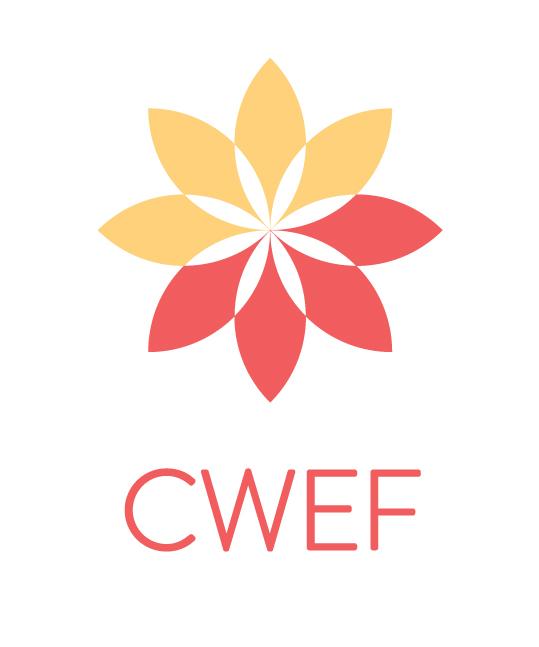 CWEF_Logo_Final.jpg