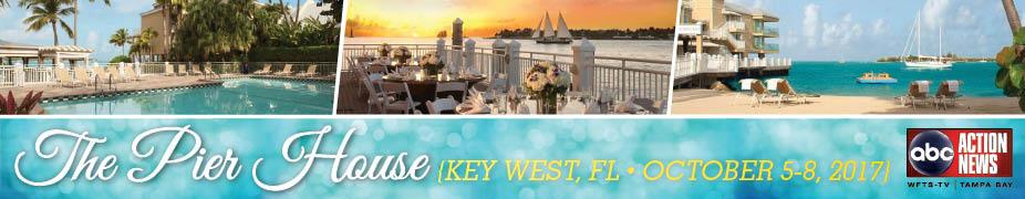 WFTS - Advertiser Incentive Key West