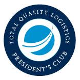 TQL President's Club 2017