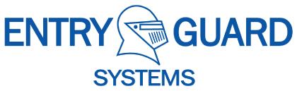 entryguardsystems