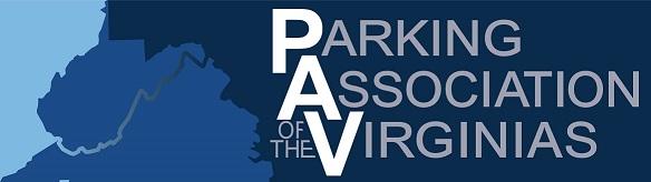 PAV_Logo -Small