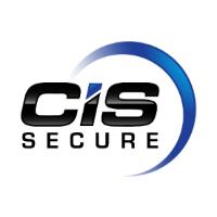 CIS_secure_logo_web