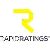 RapidRatings logo