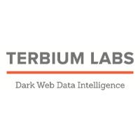 terbium-labs-logo