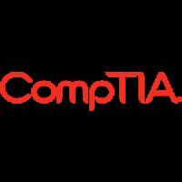 comptia_logo_web
