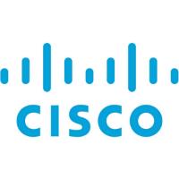 Cisco_logo_web