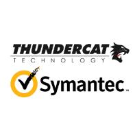 thundercat logo