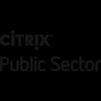 Circadence_logo_web