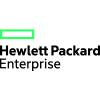 HPE_logo_web