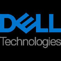 DellTech_logo_web